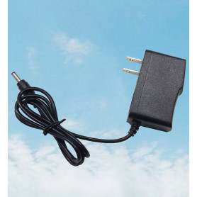 Wall Mount AC Adapters